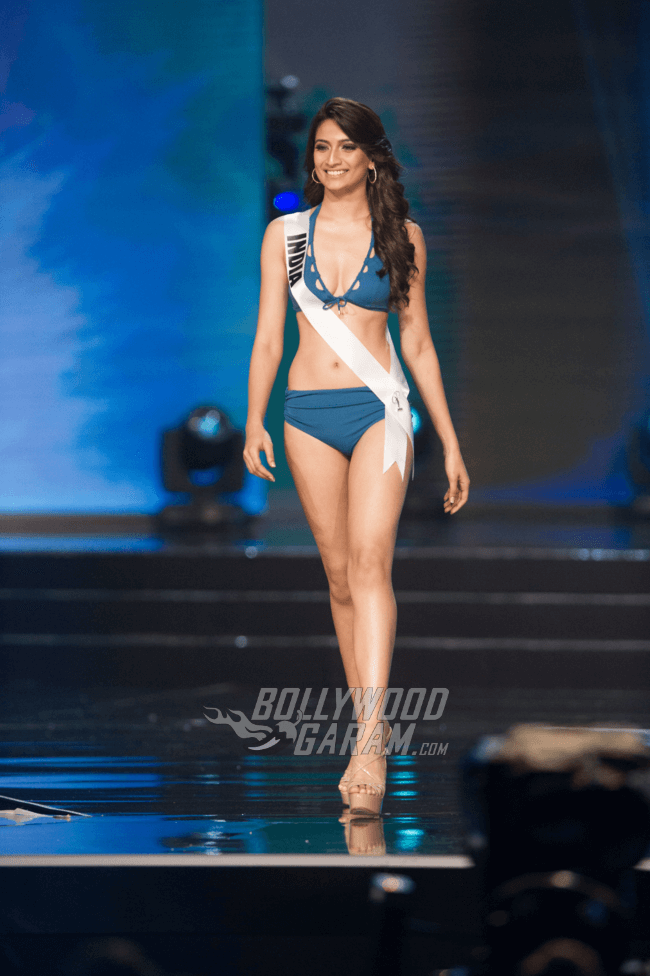 Miss-Universe-2016-Pageant-98