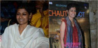 Nandita Das and Subodh Maskara Call it Quits After Seven Years