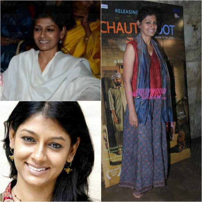 nandita-das-divorce