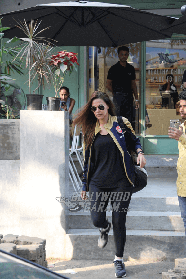 Neha-Dhupia-Bandra-Photos2 (1) (1) (1)