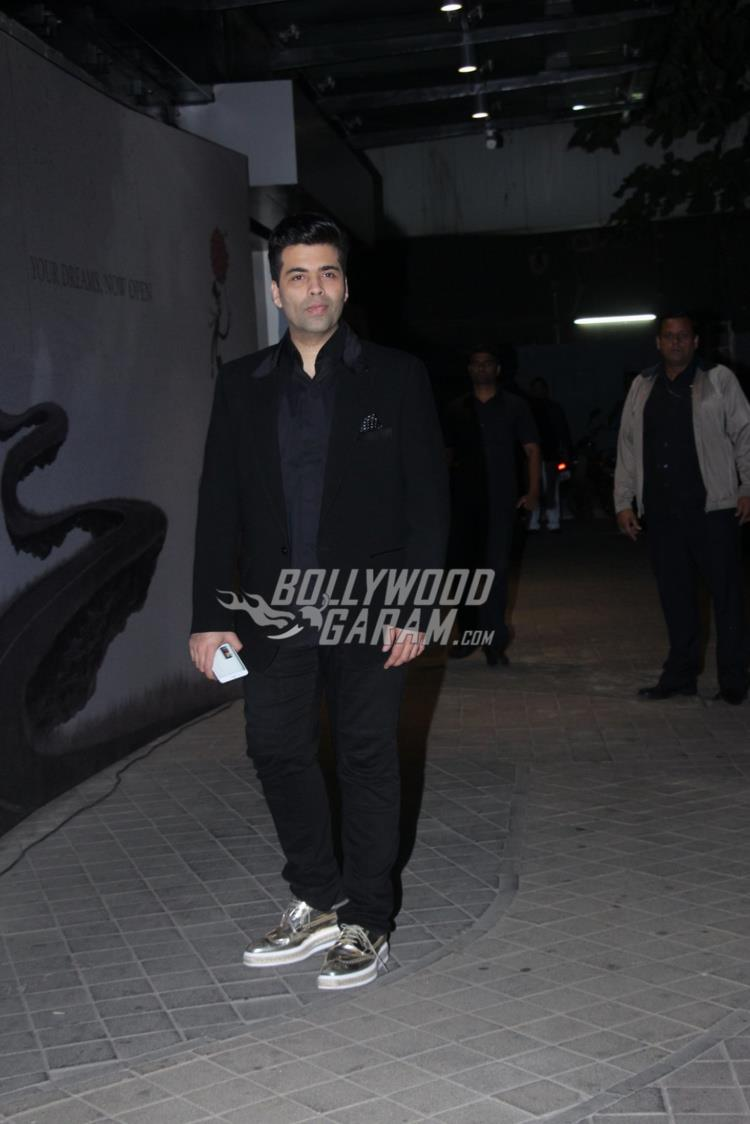 OK jaaanu screening10