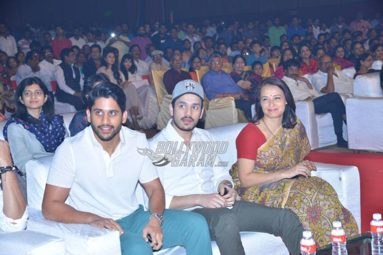 om-namo-audio-launch2