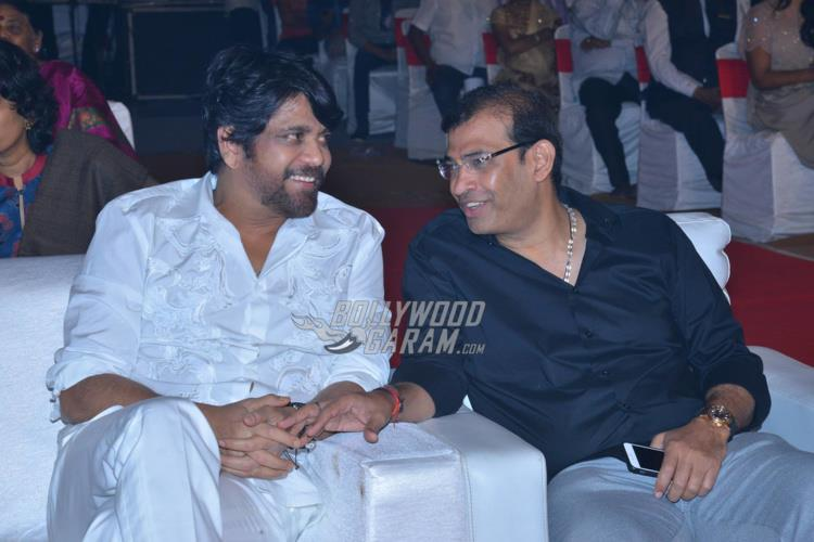 om-namo-audio-launch4
