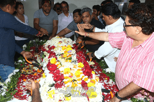 om-puri-funeral-20161-1