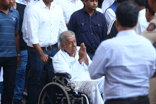 om-puri-funeral-20164