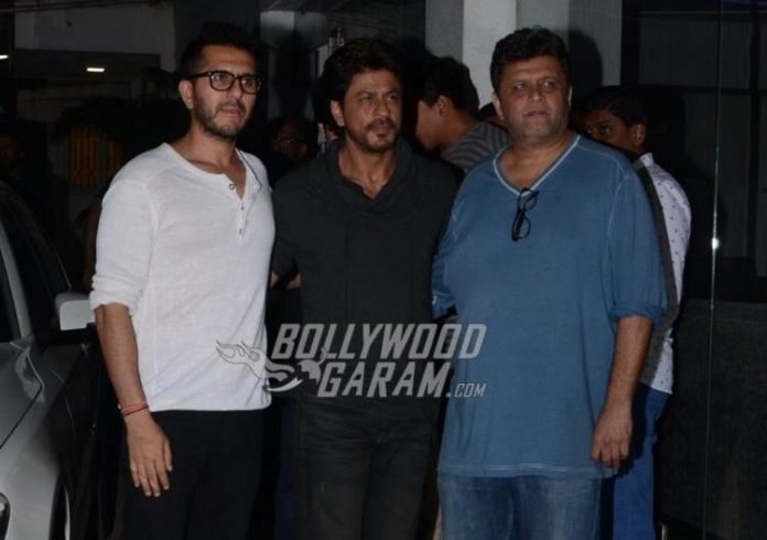 RAEES first screening6