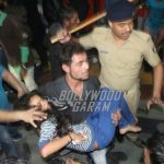 Shahrukh Khan's Raees promotions in train leads to tragedy in Vadodara