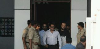 Salman Khan Acquitted by Jodhpur Court in Illegal Arms Act Case