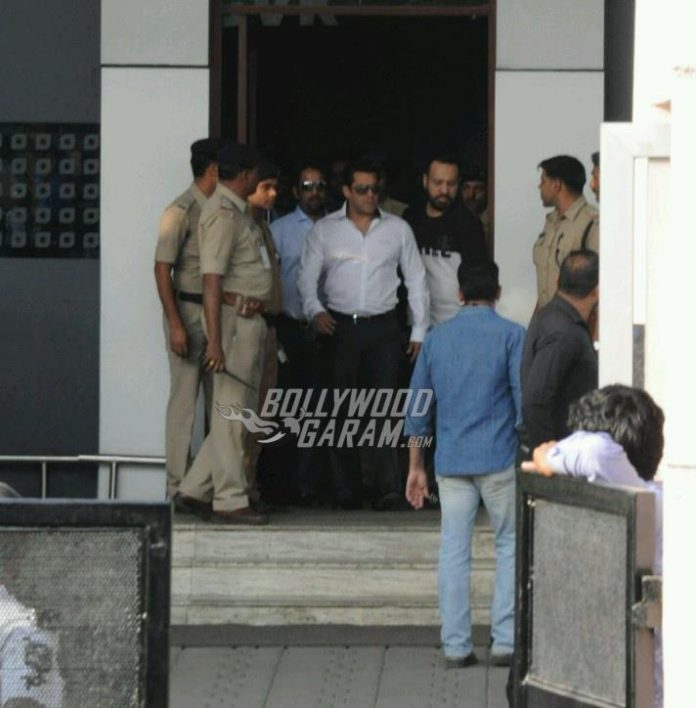 Salman Acquitted1