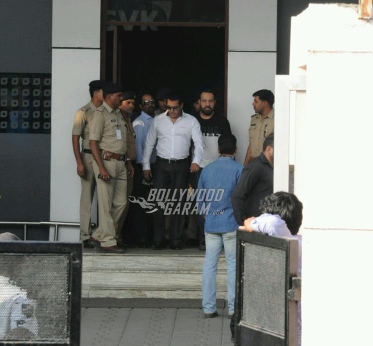 Salman Acquitted2