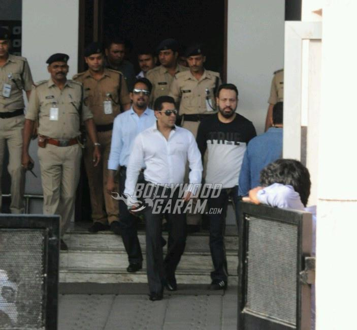 Salman Acquitted3