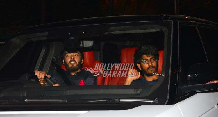 Salman Khan tubelight bash1
