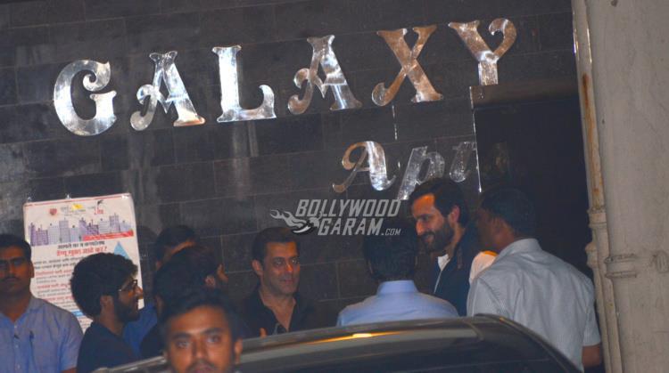Salman Khan tubelight bash3