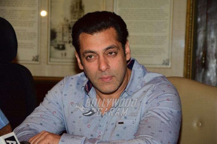 Salman case1