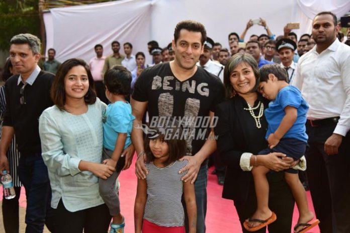 Salman parle agro1