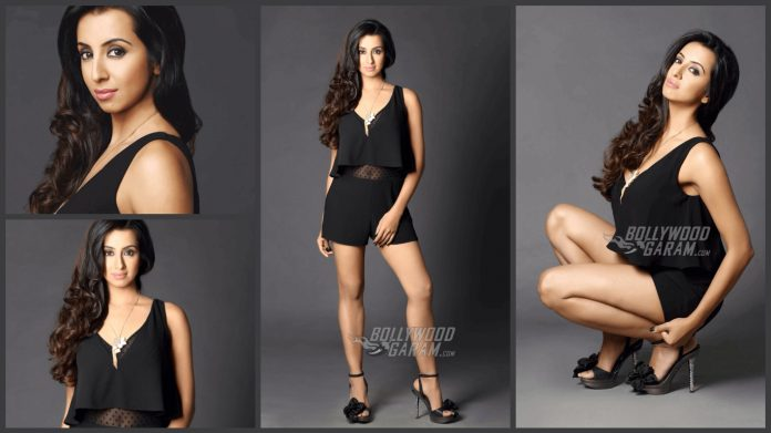 Sanjjana-Galrani-Photoshoot-featured