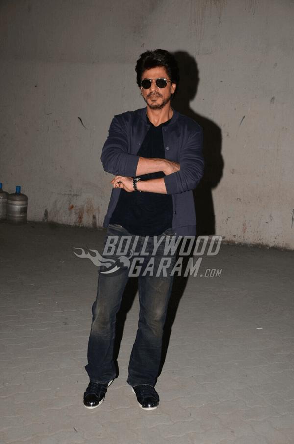 Shah-Rukh-Khan-Photos-1 (1) (1)
