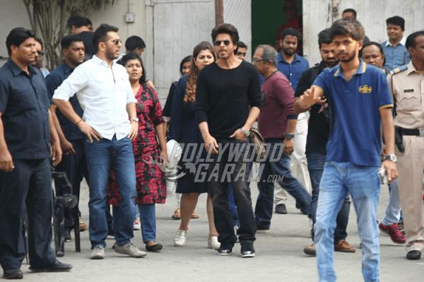Shah-Rukh-Khan-Photos-1