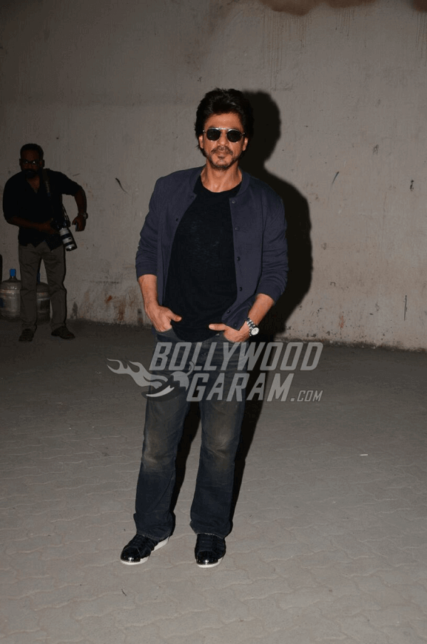 Shah-Rukh-Khan-Photos-2 (1) (1)