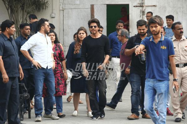 Shah-Rukh-Khan-Photos-2