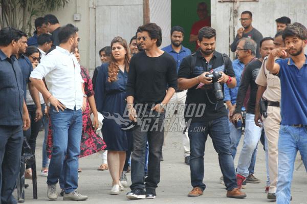 Shah-Rukh-Khan-Photos-3