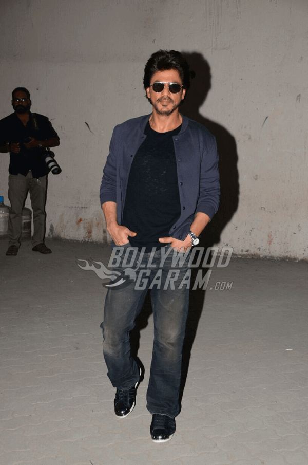 Shah-Rukh-Khan-Photos-4 (1)