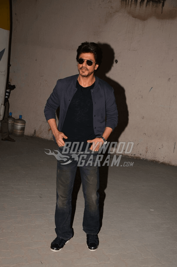 Shah-Rukh-Khan-Photos-7 (1)