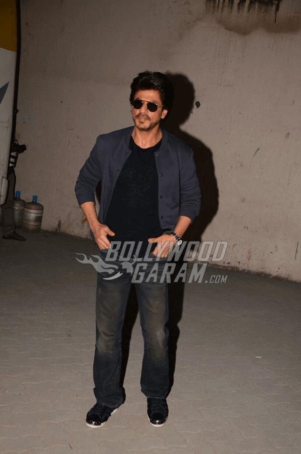 Shah-Rukh-Khan-Photos-7 (1)