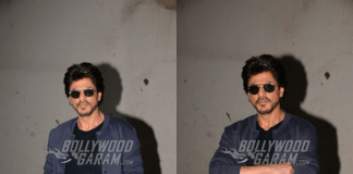 Shah Rukh Khan Promoting Raees and Photoshoot – Live feed!