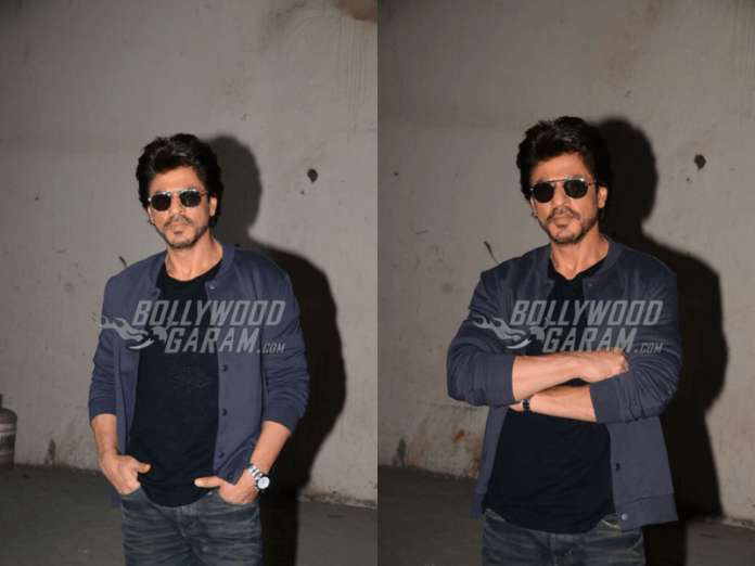 Shah-rukh-khan-january-2017
