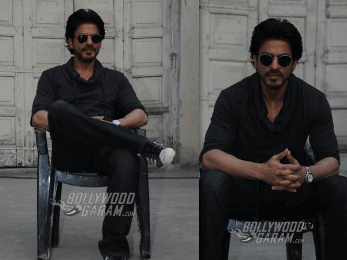 Shahrukh-Khan-Raees-Look-January-2017 (1)