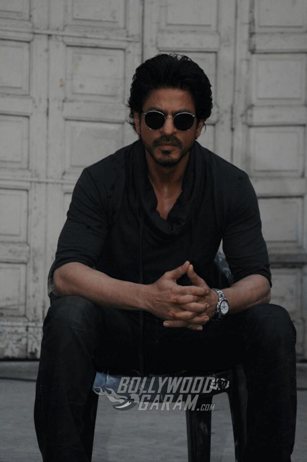 Shahrukh-Khan-Raees-Look-January-20173 (1)