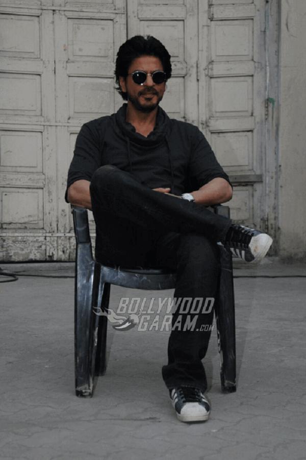 Shahrukh-Khan-Raees-Look-January-20174 (1) (1)