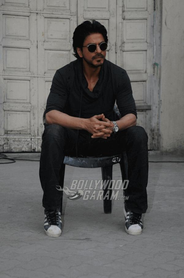 Shahrukh-Khan-Raees-Look-January-20175 (1) (1)