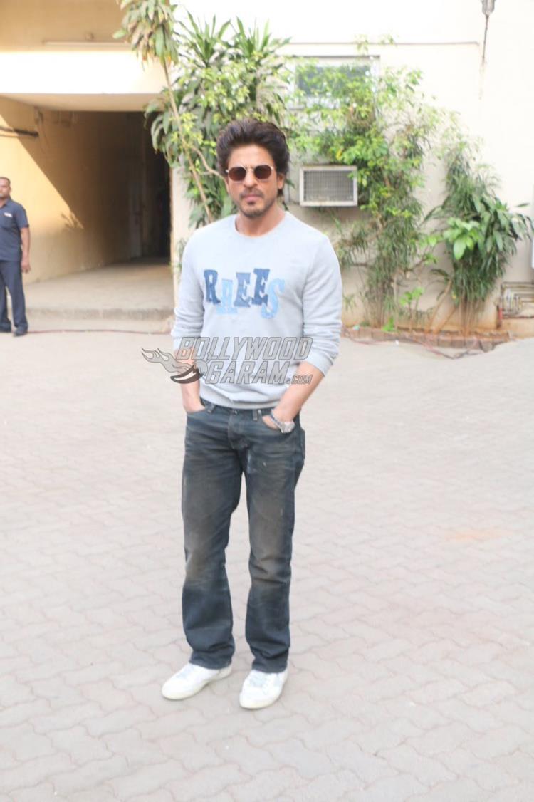 Shahrukh raees1