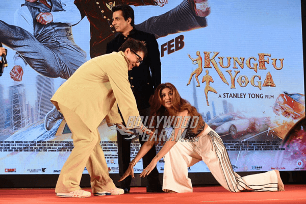 Shilpa-Shetty-Jackie-Chan-Kung-Fu-Yoga7