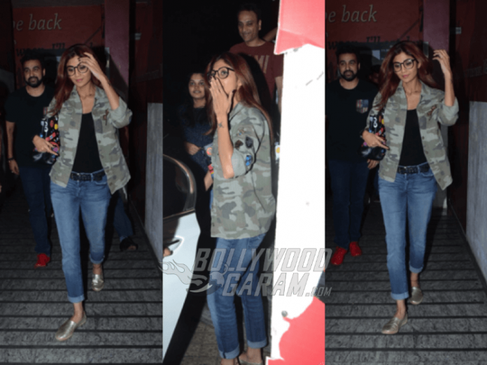 Shilpa-Shetty-Raj-Kundra-Photos