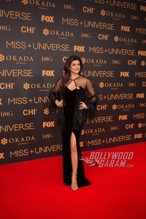 Sushmita-Sen-Miss-Universe-2016-Judge-1 (1) (1)