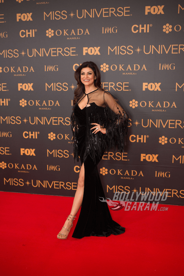 Sushmita-Sen-Miss-Universe-2016-Judge-2 (1)