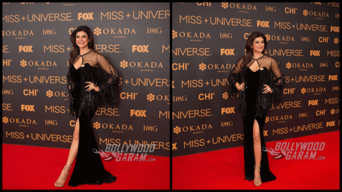 Sushmita-Sen-Miss-Universe-2016-Judge-featured