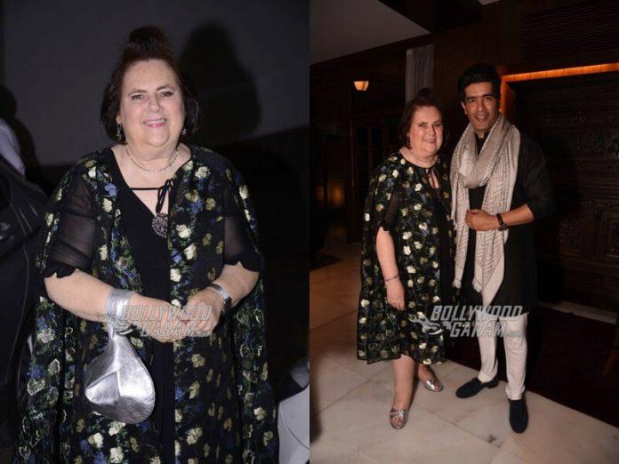 Suzy-Menkes-Manish-Malhotra-2017
