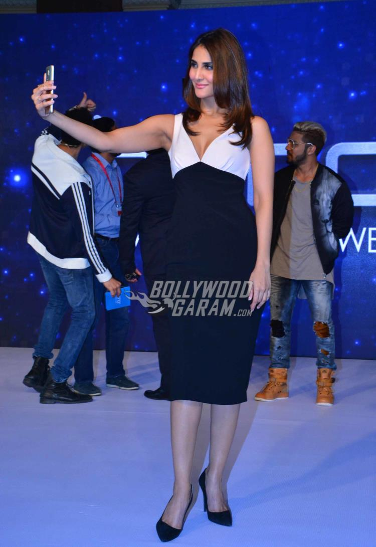 Vaani smartphone launch6