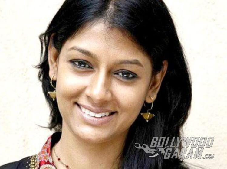 nandita-das-subodh-maskara-divorce-2-2