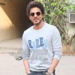 Bollywood Garam's Exclusive Review Of Shahrukh Khan's Raees
