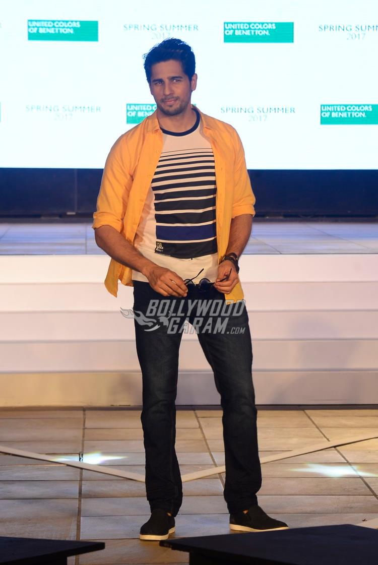 sidharth benetton2
