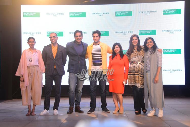 sidharth benetton4