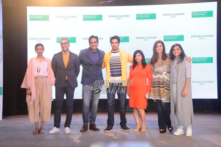 sidharth benetton5
