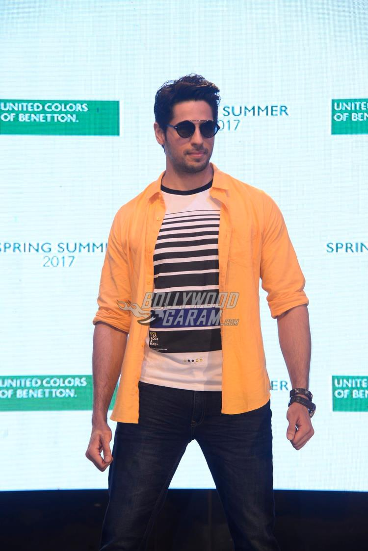 sidharth benetton7