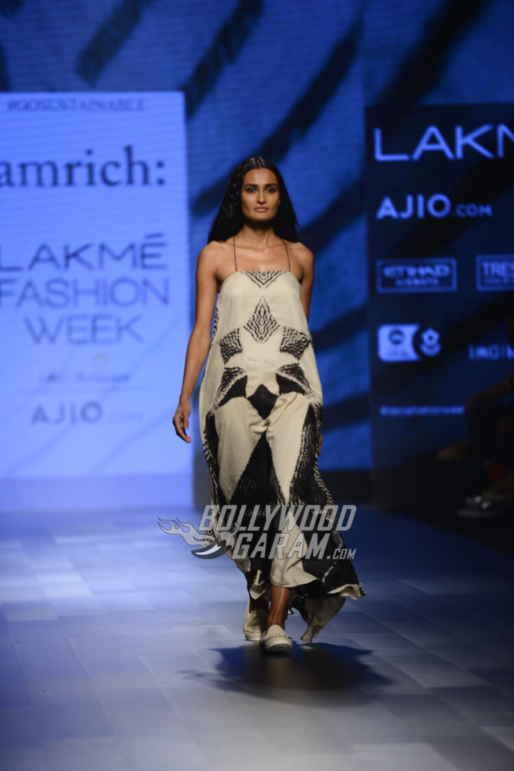 Amrich--Lakme-Fashion-Week-2017-1
