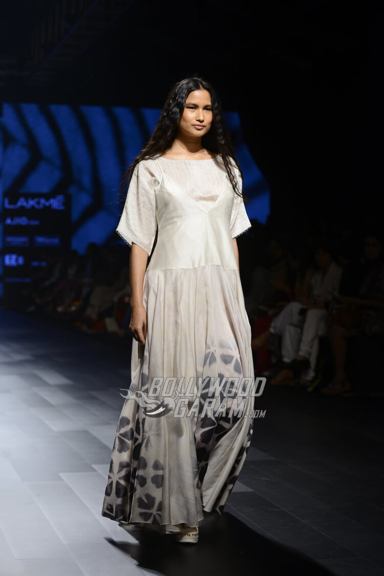 Amrich--Lakme-Fashion-Week-2017-10